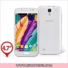 Made in china b o phone