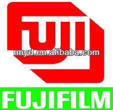 fuji frontier blue,IMAGE PROCESS P.C.B,noritsu film processor,minilab paper magazines