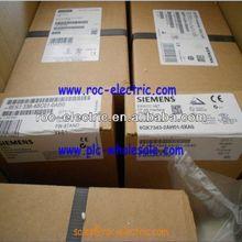6xv1440- 4an10 6av36472ml123cb0 panasonic cable de programación plc