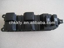 Automotive window switch For LEXUS GS30/35/43/460 LEXUS GS450H 84040-30140