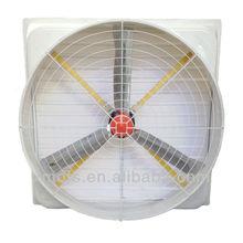 hot air exhaust fan/ ventilating fan/ air exactor fan