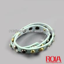 top class quality 2015 bracelet