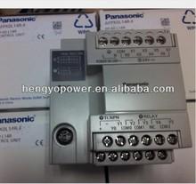 AFPX0L14R Programmable Controller FP-X0 Panasonic PLC