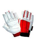 Sailing Gloves SG - 0547