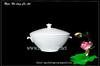 High grade ceramic container 13 Bat Trang Viet Nam