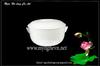 High grade ceramic container 21 Bat Trang Viet Nam
