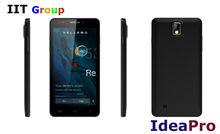M20 smart cellular