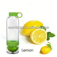 2014 hot selling lemon 5 gallon pc water bottle making machine in Korea