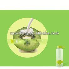 2014 hot selling lemon 5 gallon water bottle make machine in Korea