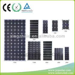 50w best price per watt solar panels for sale,3w-310w,ODM,OEM