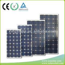 60w solar panel pakistan lahore 3W-310W,ODM,OEM