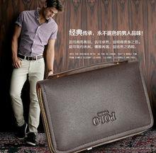 2014 hot sell good quality men wallets cheap wallet men purse men wholesale