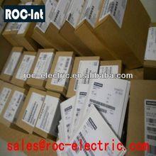 6gk1141- 3pb10 6av3647- 1ml00- 3cb0 omron plc de la serie cable de programación