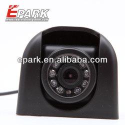 car camera   EC-906