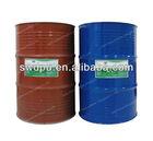 SPUA two part hybrid polyurea