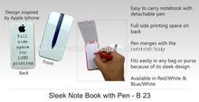 Pen Sets Business Gift pen sets corporate gift pen sets