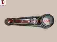 GREAT WALL DEER TORSION BAR ROCKER ARM 2908118-D01