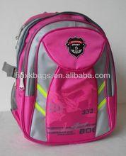 güzel kızlar naylon okul çantası