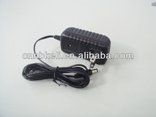 bluetooth adapter for android tablet