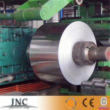 JNC Brand Hot Dip Galvanized Steel sheet/Coil;GI coil SGCC / DC51D+Z / SPCC / SPCE 0.12-3mm Z40g-275g