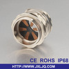 PG16 EMC Cables PG Cable Gland Sizes