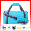 2014 best selling duffle sport bag latest design