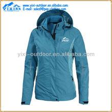 women branded dubai us polo oil field winter jacket