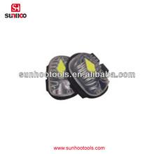 66-200-10 New design sport knee pads