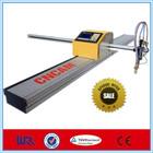 china cheap cnc cutting machine\cnc plasma flame cutting machine