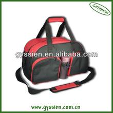 Hot sale fashional craft travel storage bags