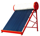 200L HEAVEN non-pressure solar water heater(18 Tube58mm)