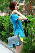 2013 new design waterproof customized slr camera case/bag