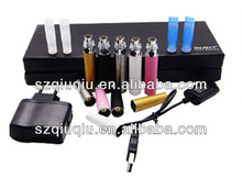 Fashional ecigs, cigarrillo electronico ego-t, electronic cigarette new model