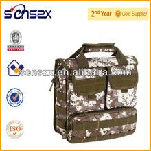 cheap military shoulder army bag camera backpack bag