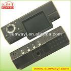 """2.0"""" LTPS Screen CMOS HDMI and 2.0 USB Sensor hd car dvr manual camera black box"""