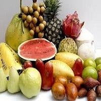Fresh Fruits : citrus , apple , mango , ananas , pomelo , lychee , pineapple , avocado ..