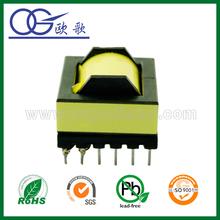 EC/ER28 current transformer potential transformer