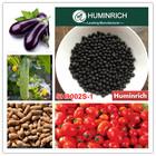 Huminrich Shenyang SH9002b-1 Fertilizer Granules Chemical Hardener