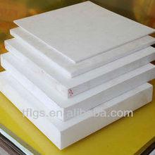high quality 100% virgin PTFE (teflon) expanded sheets