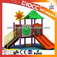 kindergarten classroom furniture kid outdoor playground equipment