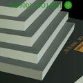 poliuretano placa de isolamento térmico