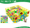 Children indoor playhouse,kid's Sports playground