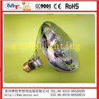 Par38 Infrared Poultry Light Bulbs