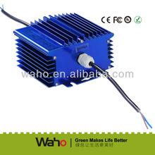 150W Metal Halide Lamps Electronic Ballast For Road Lighting