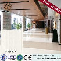 Wear and slip chemical resistance floor tiles H4E8803