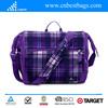 2014 NEW designer laptop bag for men computer bag/laptop bag