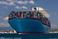 Ocean going la venta de los buques, desde el puerto de china-- skype: andy- bhc