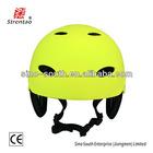 wholesale helmet,OEM pilot helmet, helmet supplier