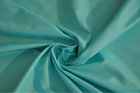 100% polyester embossed printed woven fabric