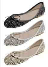 latest fashion sandals ladies fashion 2014 women dress shoe